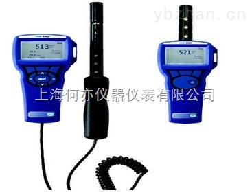 IAQ-CALCTM 室内空气品质仪