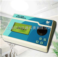 GDYJ-201MA 多功能甲醛分析仪
