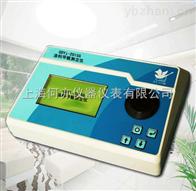 GDYJ-201SG涂料甲醛检测分析仪