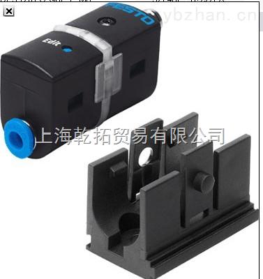 供應FESTO小型壓力開關,SDE5-V1-O-Q4E-P-M8