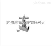 台湾久冈JeouGang针阀GCT-02 GCT-03 GCT-04 GCT-06 GCT-08