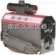 IMPULSE英柏斯 200XL 激光测距仪 南京批发
