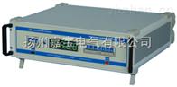 ZY9858数字微欧计(0.1µΩ)