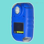 GC260型便攜式一氧化碳報警儀檢測儀