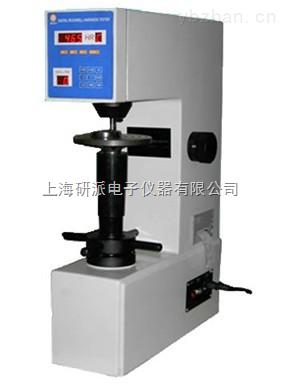 HRS-150 数显洛氏硬度计
