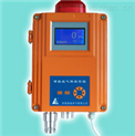 QB200OF型壁挂式固定式可燃气体报警控制器探测器