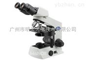四川 奥林巴斯教学级正置显微镜 CX22/CX22LED