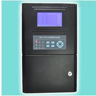QB2100型氣體報警控制器