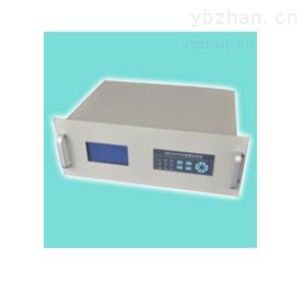 河南馳誠電氣—氣體報警控制器QB2100