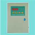 單通道氣體報警控制器