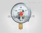 XY-YXC-抗振磁簧式電接點壓力表