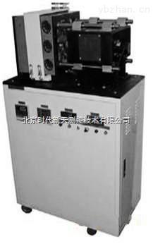 TPMBE平板導熱儀