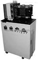TPMBE平板導熱儀|平板導熱儀|600×600