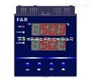 DFDA55076F帶伺服放大器的智能后備操作器