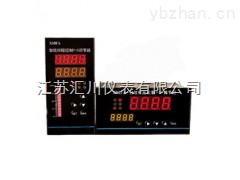 XMFA-5000智能伺服控制PID调节器
