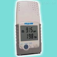 河南便攜式二氧化碳檢測儀TEL7001