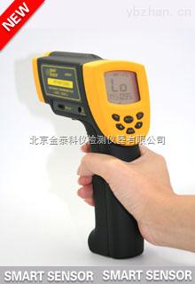 AR892+短波紅外測溫儀