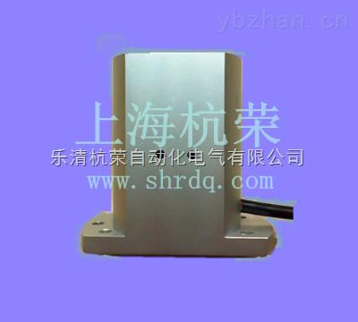TCK-2型磁性开关;TCK-3型保持式磁性开关