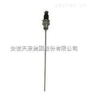 供应圆接插式铠装热电阻 -天康集团
