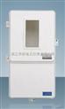 供应电能表电表箱 单相/三相玻璃钢表箱