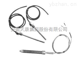 天康集团-供应裸露型端面热电阻WZPBF3121