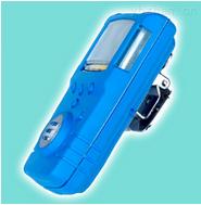 便攜式二氧化硫檢測儀GC210