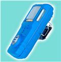 GC210便攜式有害氣體檢測報警器可燃氣體檢測儀廠家直銷