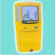 GAMAXXT防水型四合一復合式氣體檢測儀