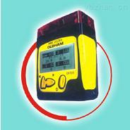 河南馳誠電氣—MX2100多功能氣體探測檢測儀