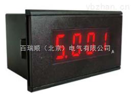 BRS8500系列数显表头