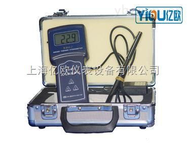 N962三合一温湿度风速仪N962