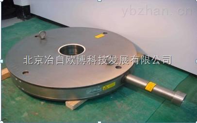 厂家直供 压磁式轧制力传感器
