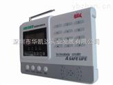 供应晶盾智能拨号报警器/家商用防盗报警器JD-X312