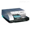 多功能酶標儀、全自動酶標儀、酶標儀價格