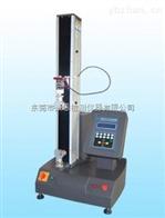 胶带剥离力测试仪