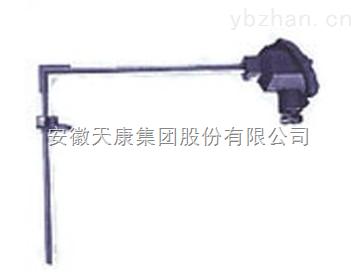 供应WRN 等直角弯头热电阻 WRE-530
