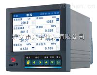 XY-4000/XY-4000R-无纸记录仪