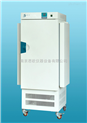 GZP型 (程控)光照培養箱