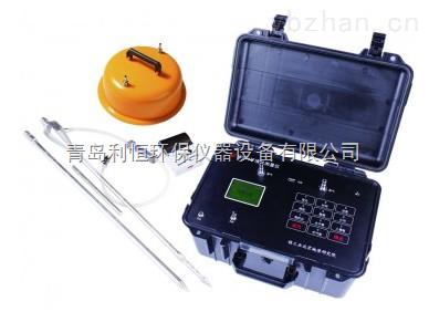 FD216测氡仪,FD216测氡仪招商价格