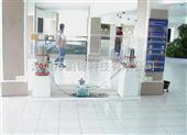 深圳三維形變監測系統之水平位移儀