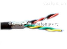 SYV75-2-1×8电缆报价