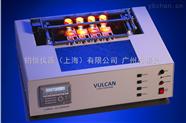 手动熔样机VULCAN M系列
