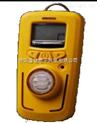 氧氣檢測儀,便攜式氧氣濃度檢測儀