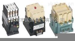 CJX2-1810交流接触器,交流供应信息