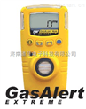 BW臭氧检测仪,臭氧浓度检测仪