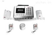 供应晶盾GSM双网防盗报警系统/防盗报警器