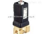 164678M-BURKERT直動式電磁比例調節閥