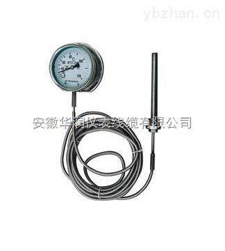WTZ-288/WTQ-288-壓力式溫度計WTZ-288生産廠家/供應商/價格