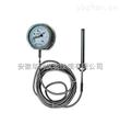 壓力式溫度計WTQ-280,WTZ-280生產廠家/供應商/價格
