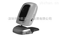 供应晶盾GSM彩信报警器/彩信报警系统JD-X528